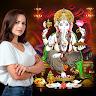 Lord Ganesh Frame Pro : Bal Ganesh Frame app apk icon