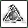 telecharger Harry magical Wallpapers apk