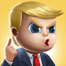 Idle City Tycoon game apk icon