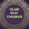 telecharger İslami Bilgi Yarışması - Dini bilgi yarışması apk