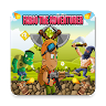 Fabio The Adventure game apk icon