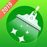 Deep Clean app apk icon
