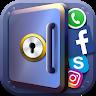 telecharger App Locker - Lock App apk