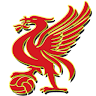Liverpool Fans Updates app apk icon