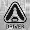 NAVE Mexico Driver app apk icon