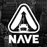 NAVE Mexico app apk icon