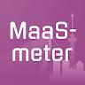 MaaS-meter app apk icon