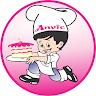 Tortas Anvic app apk icon