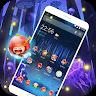 telecharger Black Lovely Fairy Theme apk