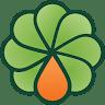 Green Oil (Unreleased) app apk icon