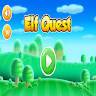 Elf Quest game apk icon