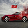 telecharger HD WALLPAPERS-Wallpapers Ferrari apk