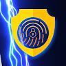 telecharger Color App lock - Lock Apps, PIN & Pattern Lock apk