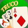 telecharger Truco ZingPlay: jogo de cartas online apk