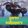 telecharger Garen Wallpapers apk