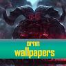 telecharger Ornn Wallpapers apk