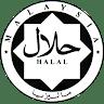 Produk Muslim app apk icon