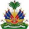 Haiti App app apk icon