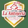 Pizzeria La Antojeria app apk icon