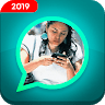 Clon Chat WPS (Whatsp Scanner Web) app apk icon