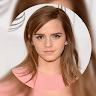 Emma Watson Quotes app apk icon