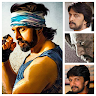 telecharger Sudeep Wallpapers HD apk