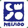 BAKERY MEIJIDO(ベーカリーメイジドウ) app apk icon