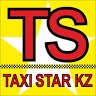 telecharger TAXI STAR KZ для Водителей apk