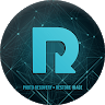 Photo recovery - Restore image Pro app apk icon