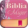 Biblia para la Mujer app apk icon
