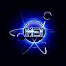 telecharger Mega Electro apk