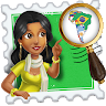 Find The Difference, Geography Quiz: Latin America game apk icon