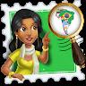 telecharger Jeux des différences + Géographie: Amérique Latine apk