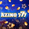 АZINО app apk icon