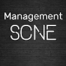 telecharger SCNE: Venue Management apk