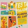 download Vilanova del Camí Festa Major apk