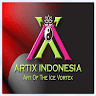 telecharger Artix Indonesia apk
