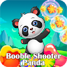 Bubble Shooter Panda game apk icon