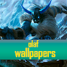 telecharger Olaf Wallpapers apk