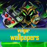 telecharger Veigar Wallpapers apk