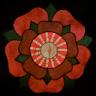 Malkin Morris Dance Archive icon