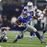 download Wallpapers for New York Giants Team apk