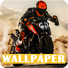 telecharger Bikes Wallpapers HD apk