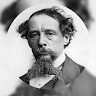 Charles Dickens Quotes app apk icon
