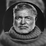 Ernest Hemingway Quotes icon