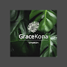 Grace Kona apk icon