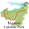 telecharger Valdese Lakeside Park apk