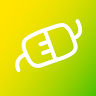 telecharger twoPLUGS apk