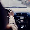 Klar til kørekort app apk icon
