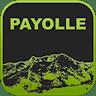 Les secrets de Payolle app apk icon
